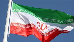Ruhani: Soçi Varşovadaki toplantıdan daha etkiliydi