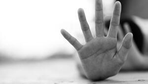 80'lik öğretmen engelli öğrencisini istismardan 12.5 yıl ceza aldı ama... Yaştan dışarıda