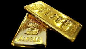 Altın tahvili ve altına dayalı kira sertifikası ihracı