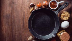 Öğrenciler de ev yemeği yesin diye 4 kolay ve pratik yemek tarifi
