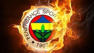 Metin Sipahioğlu: 9 Türkiye şampiyonluğu hakkımız
