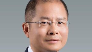 Huawei CEO'su Eric Xu: Aklımız 6G'de
