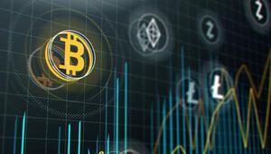 Kripto borsalarının odağında yeni fon sağlama yaklaşımı var