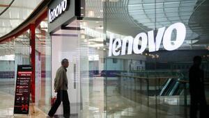 Lenovo, Truscale altyapı hizmetlerini duyurdu
