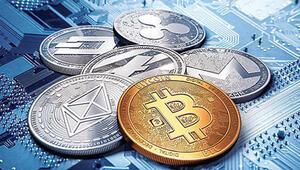 Fransız tütüncüler kripto para satmaya başladı