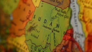 Sudanda geniş çaplı değişiklik