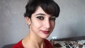 Evinde öldürülmüş halde bulunmuştu Selin cinayetinin detayları kan dondurdu