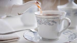 Beyaz Çay Tüketmek İçin 8 Neden