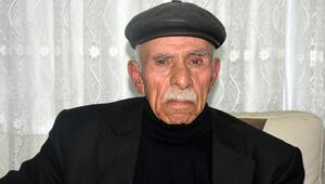 Yer Adıyaman… Herkes onu öldü sanıyordu, 41 yıl sonra ortaya çıktı