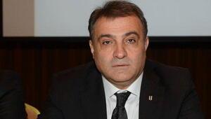 Ahmet Kavalcı: TFFnin Şenol Güneşi görevlendirme yetkisi var