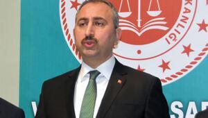 Bakan Gülden halı saha tartışması açıklaması: Gözaltı yok, inceleme başlatıldı
