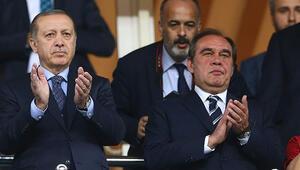 Yıldırım Demirören ve yönetiminin Türk futboluna kazandırdıkları