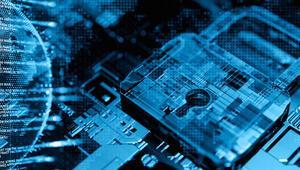 Türk siber güvenliğinde güç birliği: Cyberoscope
