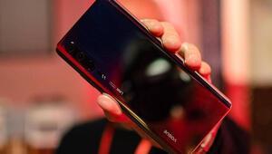 Huawei P30 Pro işte bu özelliklerle geliyor
