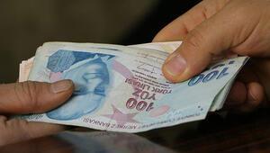 Türkiye Bankalar Birliği duyurdu: 17 bankamız iştirak etti