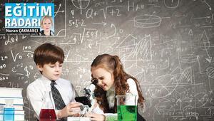 Eğitimde yeni trendlerin modası geçer mi