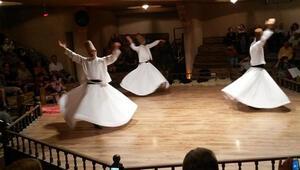 Sufilik nedir Sufi ne demek