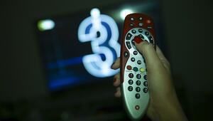 Küresel şirketlerin gözü dijital yayın pazarında