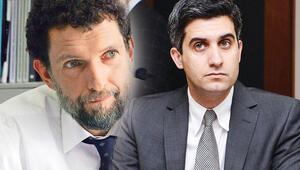 Gezi iddianamesi kabul edilmişti İlk duruşma tarihi belli oldu
