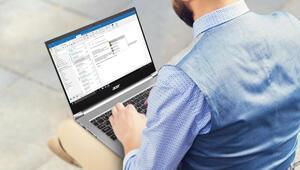 Kapsamlı bir inceleme: Acer Swift 3 (SF315-52G)
