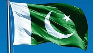 Pakistanlı Bakan, Hindulara ırkçı ithamları nedeniyle istifa etti
