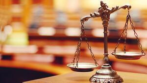 Yargılamada 15 Temmuz öncesine dönüş
