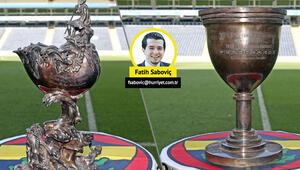 Fenerbahçede 5. yıldız harekatı