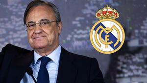 Real Madridde yeni hoca adayları Eski Fenerbahçeli...