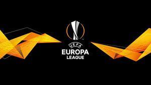 UEFA Avrupa Liginde son 16 turu heyecanı başlıyor