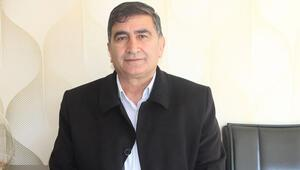 Bingöl Gençte CHP yönetimi istifa etti