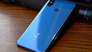 Dünyanın en iyi performanslı Android telefonu: Xiaomi Mi 9