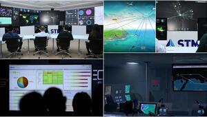 Siber güvenlikte milli çözümler kritik altyapıları koruyor