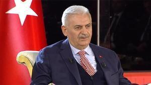 Yıldırım açıkladı... İşte 9 başlıklı Geleceğimiz İstanbul 4.0