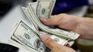 Son dakika... Dolar fiyatları ne durumda İşte 8 Mart güncel dolar kuru