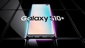 Galaxy S10 satışlarıyla ilgili şaşırtan açıklama