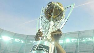 İstatistiklere göre Süper Lig şampiyonu…