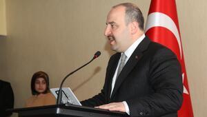 Bakan Varank: 16 yılda 1 milyar liralık yatırıma teşvik verdik