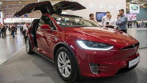 Tesla araç fiyatlarını yüzde 3.0 artıracak