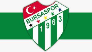 Bursasporda performans sıkıntısı