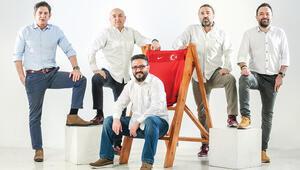 Beşiktaşa medeni bir ayrılık yakışır