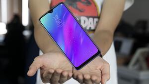 Huawei Nova 4e işte böyle görünüyor