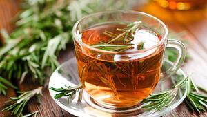 Biberiye çayı nasıl yapılır Biberiye çayı tarifi