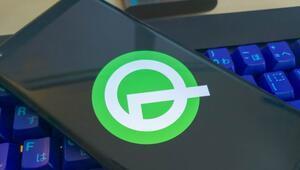 Android Q Beta yayında Telefona nasıl yüklenir