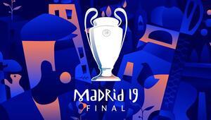 UEFA Şampiyonlar Ligi çeyrek final kura çekilişi tamamlandı İşte, o eşleşmeler