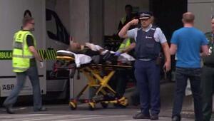 Yeni Zelandadaki terör saldırısını öven Ekşi Sözlük yazarı ile ilgili inceleme başlatıldı
