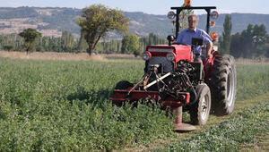 Yargıtaydan borçlu çiftçiye müjde