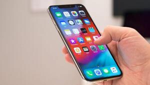 iPhone 5G geliyor İşte özellikleri ve çıkış tarihi