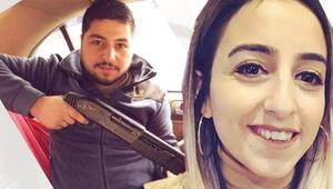 Eşini öldürdüğü araçta saatlerce dolaştırıp cesetle polise teslim oldu