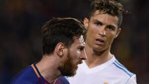 Hem Messiyi, hem de Ronaldoyu almak istiyor