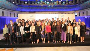 Teknolojide Kadın Derneği (WTECH) kuruldu